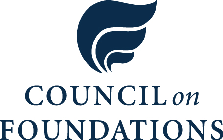 council-on-foundations.jpg