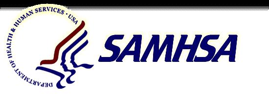 samhsa.png