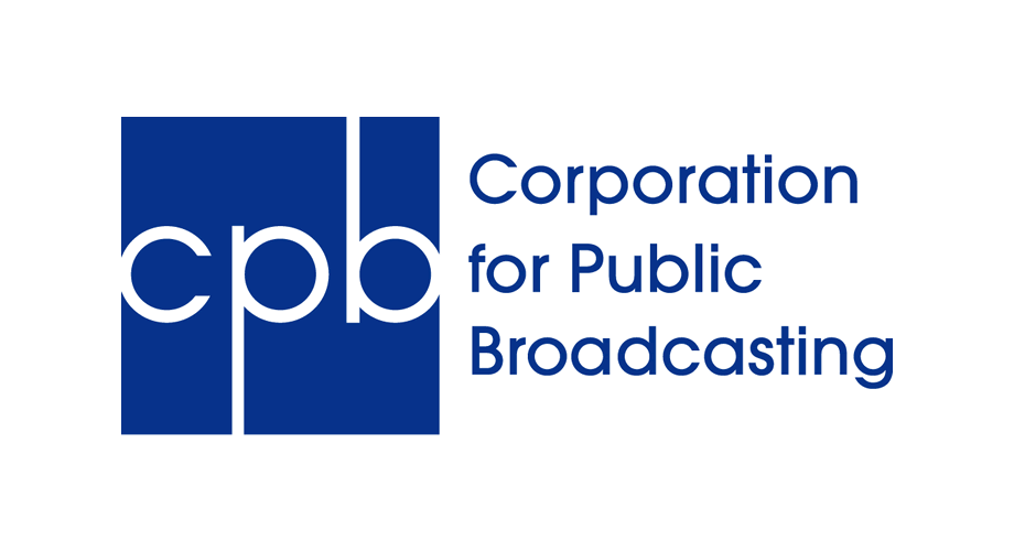 • corporation-for-public-broadcasting-cpb-logo.png