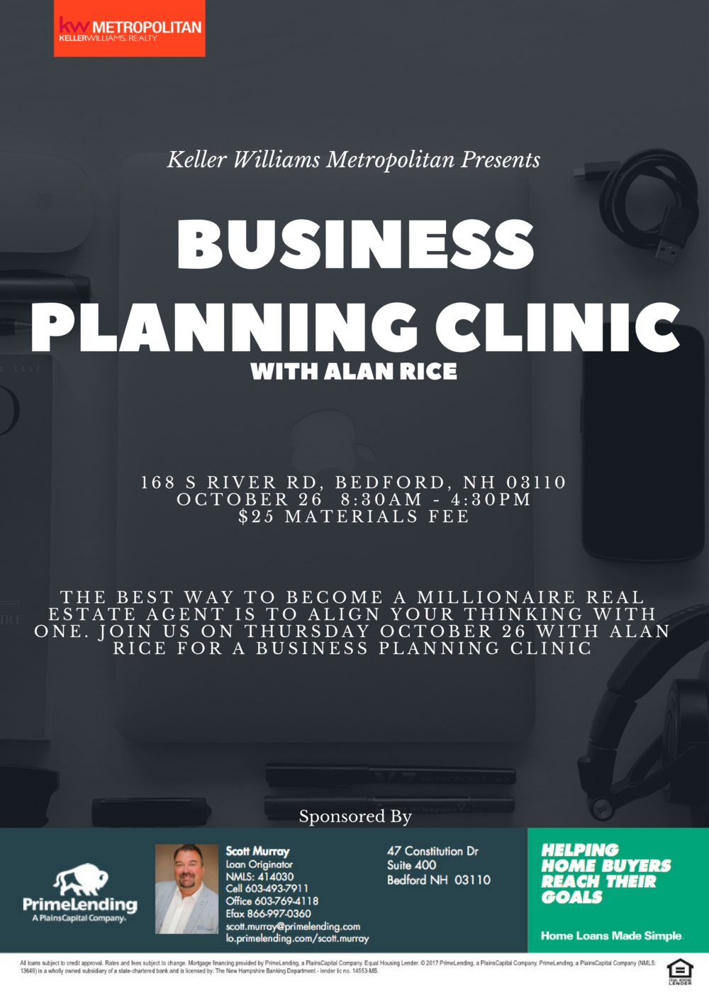 Business Planning Clinic.png