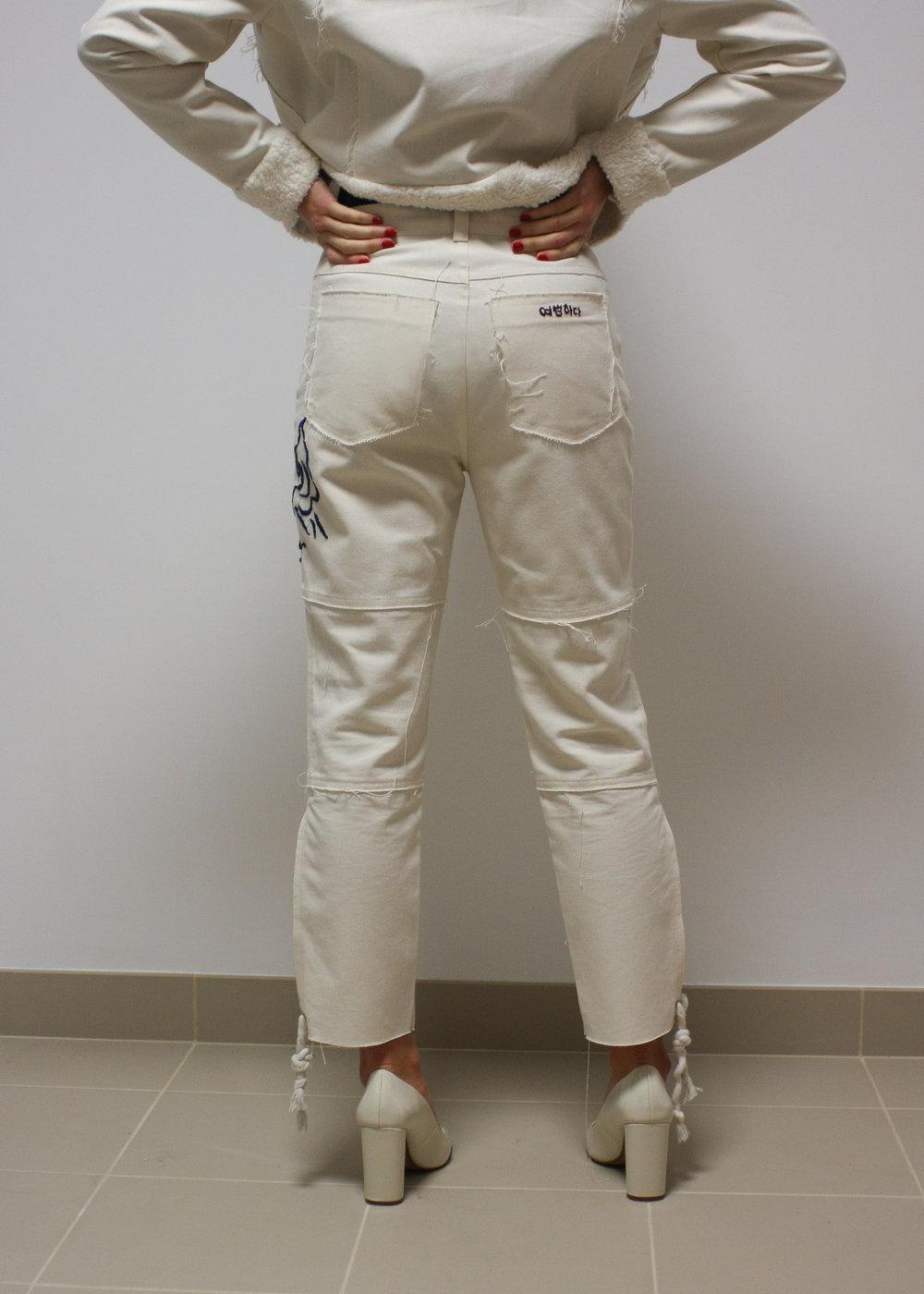 san_jeans.jpg