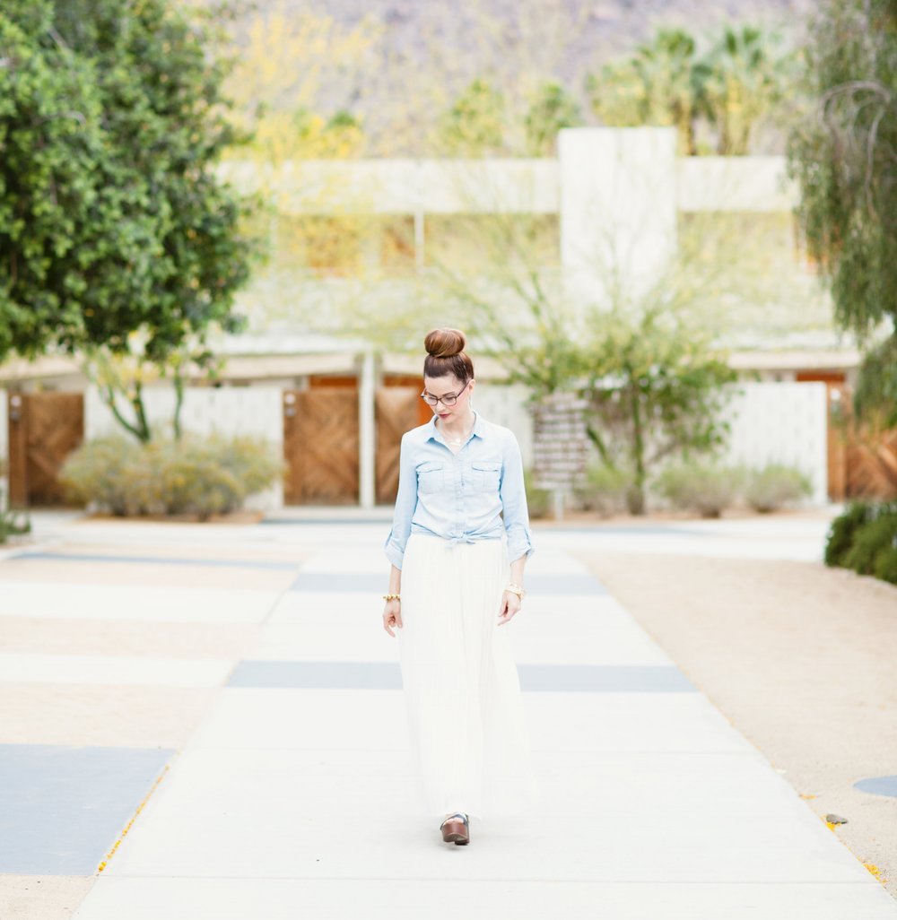 20150425_Palm Springs_0123.jpg