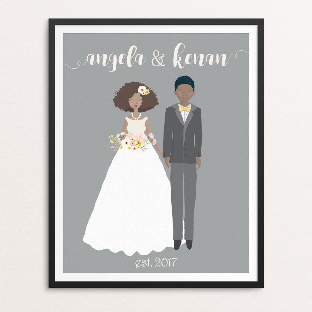 wedding mockup.jpg