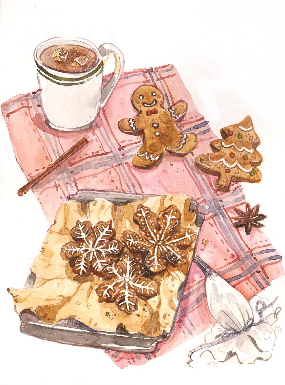 galletas navideñas 1.jpg
