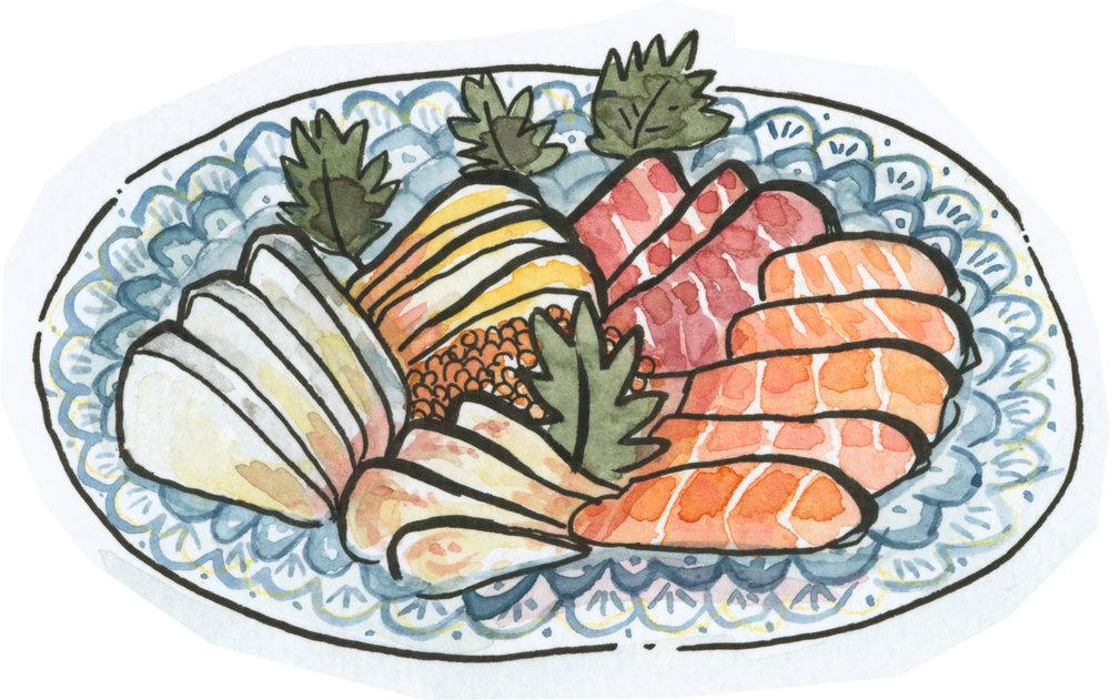 sushi web.jpg