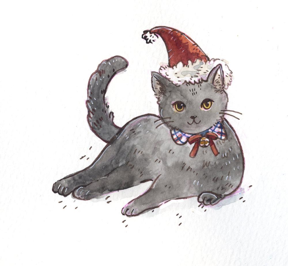 gatito navideño.jpg