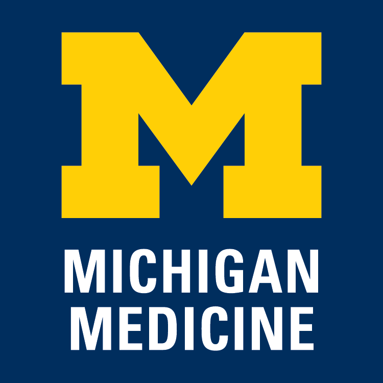 Michigan Medicine Translational Tissue Modeling Laboratory