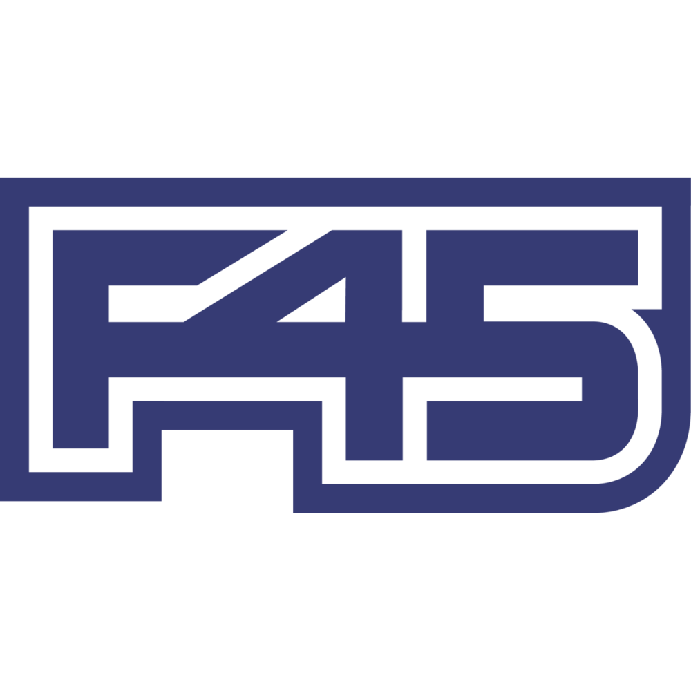 F45+png+square.png