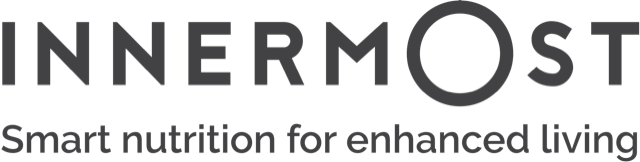 Innermost Logo Text Grey.png