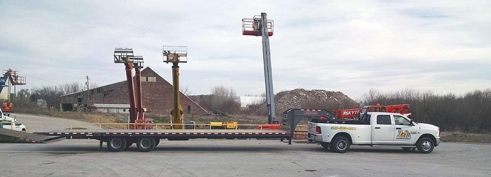 truck-trailer-1.jpg