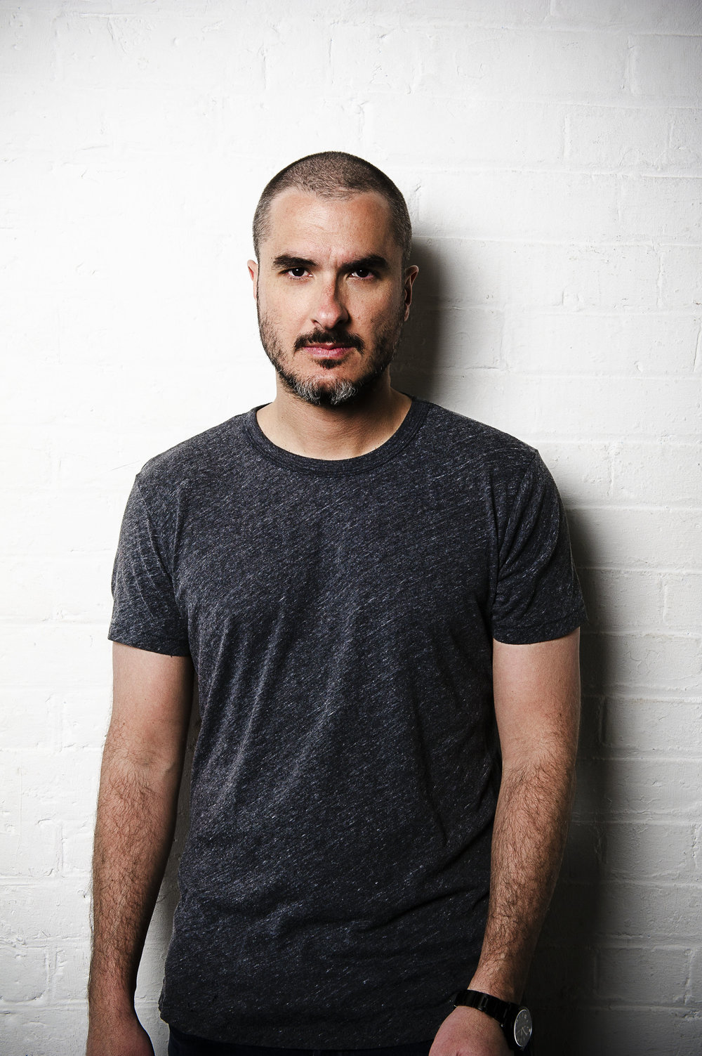 18057-4380100-Radio-1-Presenter-Shots-2013---Zane-Lowe_final_4407100_4407090.jpg