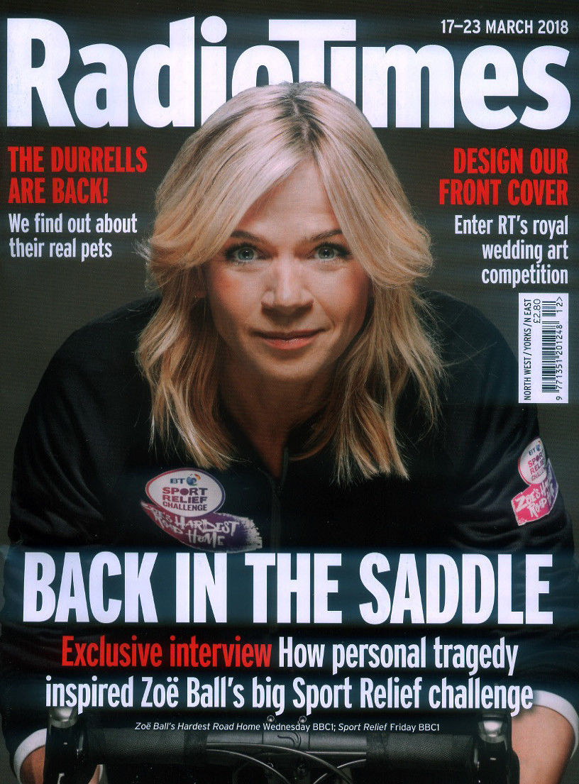 Radio-Times-17-Mar-2018-Zoe-Ball.jpg
