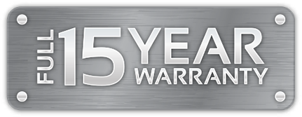 15 Year Warranty Badge.png