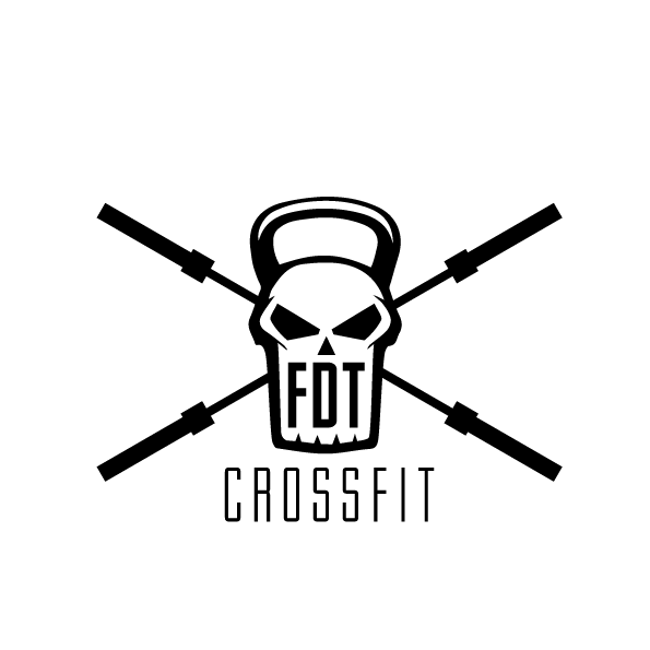 FDT-Skull-Final-one-white-transparent.png