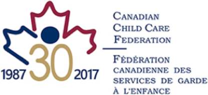 Canadian Child Care Federation.png