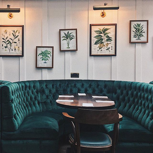 All the greens! We're contemplating an emerald collection... what do you think? Imagine tiny emerald studs, huggie hoops, bar-line studs, statement ear cuffs... comment below 💚 . Photo by @franbish at @cafehampstead . . #finejewellery #ukjewellerybrand #solidgoldjewellery #alternativewedding #minimalistjewellery #emeraldjewellery #emeraldinspiration #ukstartup #newbusinessuk #femalefounder #supportasister #londonslostvillage #hampsteadvillage #northlondoncafes