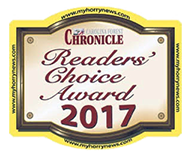 Awards_Readers_Choice.png