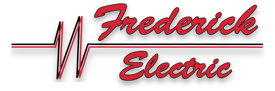 Frederick Electric