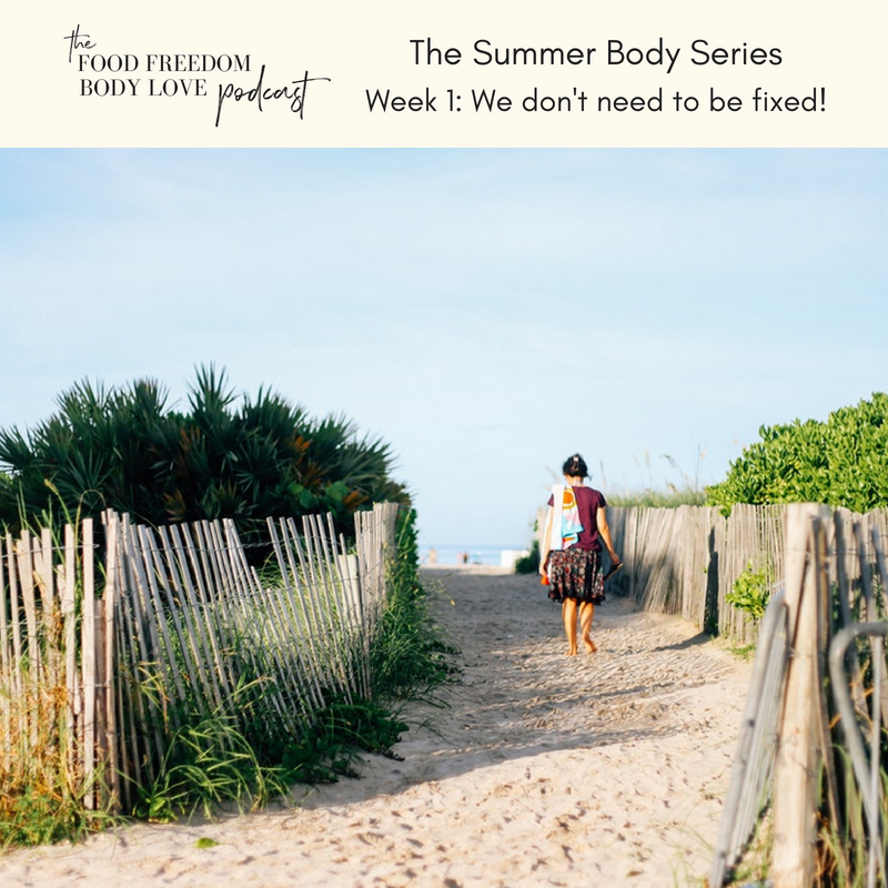 SummerBodySeries1(1).png