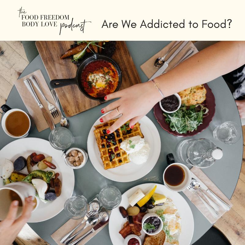 Addictedfood.png