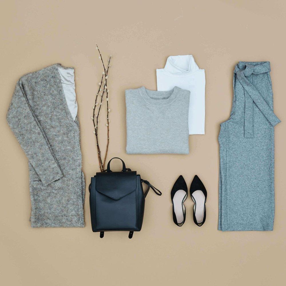 Casual_Looks_Frauen_Header_Beispiel_Outfit.jpg