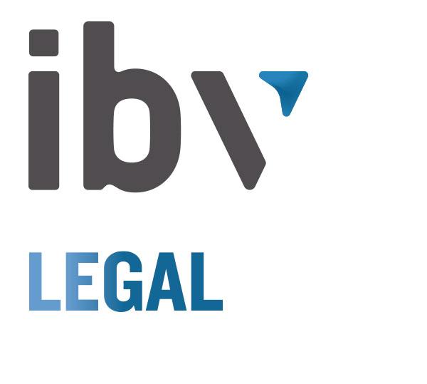 ibv-legal.jpg