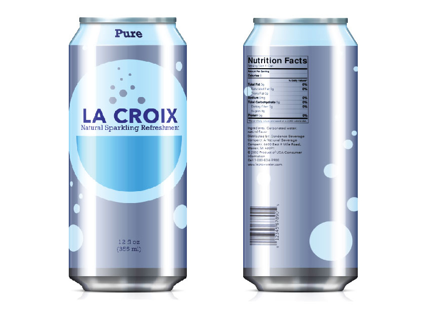 LaCroixRebrand_hero can.jpg