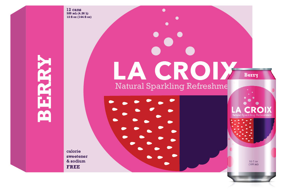 LaCroixRebrand_can with box .jpg