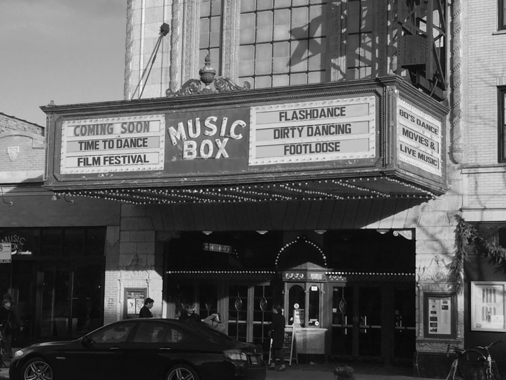 music box marquee image.png