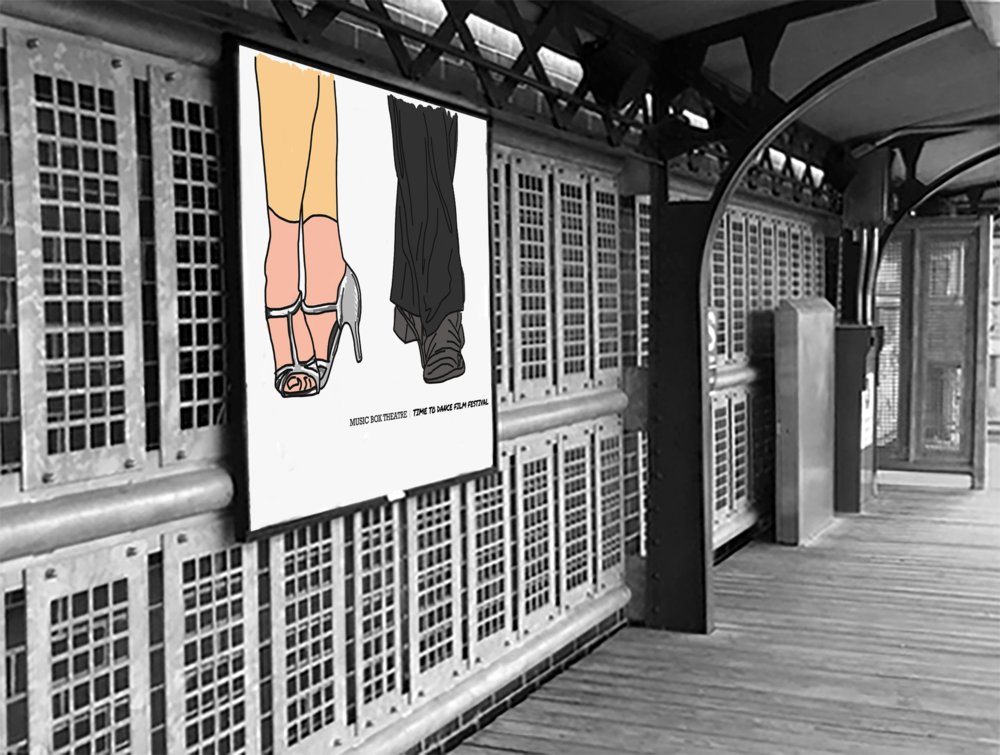 dirtydancing feet_southportCTA.png