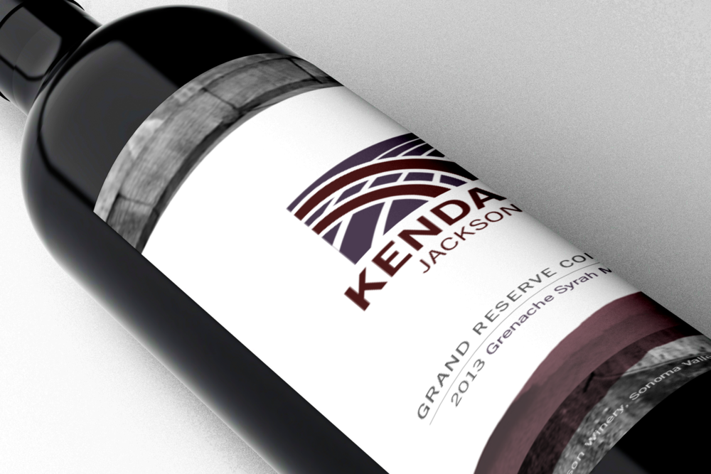 KJ wine bottle mockup_closeup.png