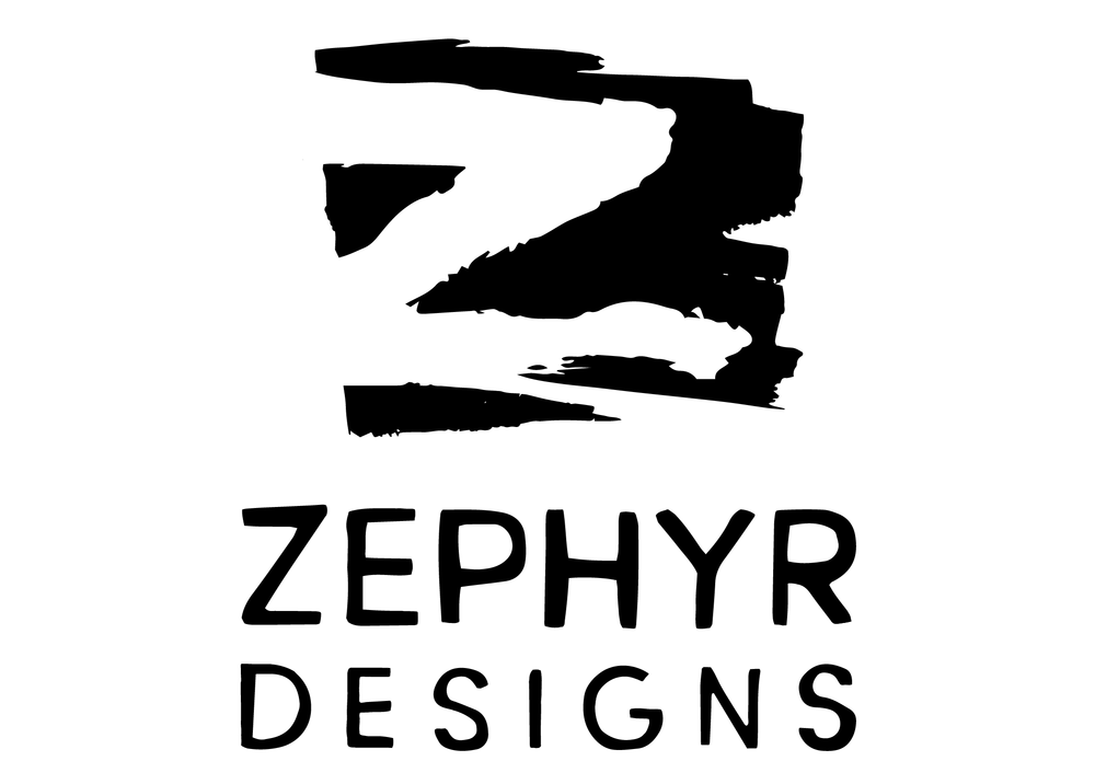 zephyr_projectpage_small-01-01.png
