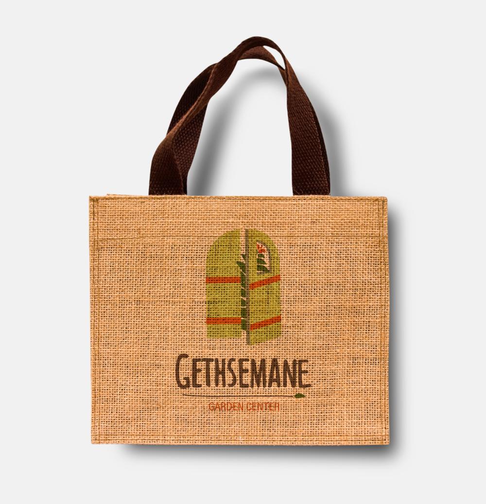 gethsemane tote bag.png