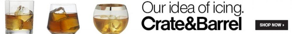 CHICAGO BLACKHAWKS SPONSORSHIP // 2017