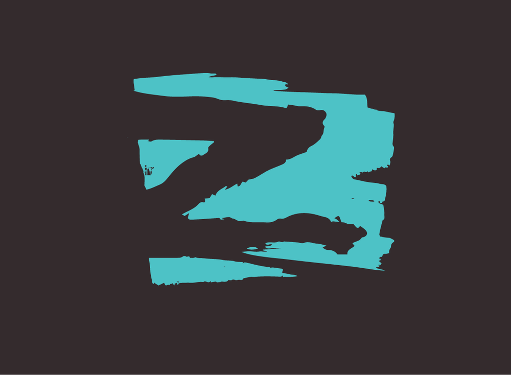 zephyr_projectpage_small-04.png