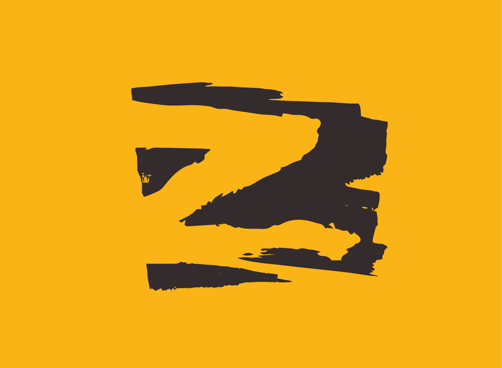 zephyr_projectpage_small-08.png