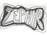 zephyr concept sketches.png