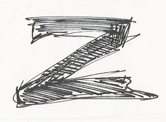 zephyr concept sketches 5.png