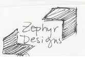 zephyr concept sketches 4.png