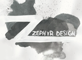 zpehyr refinements 1.png