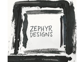 zpehyr refinements 2.png