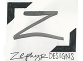 zpehyr refinements 3.png