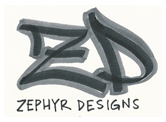 zpehyr refinements 5.png