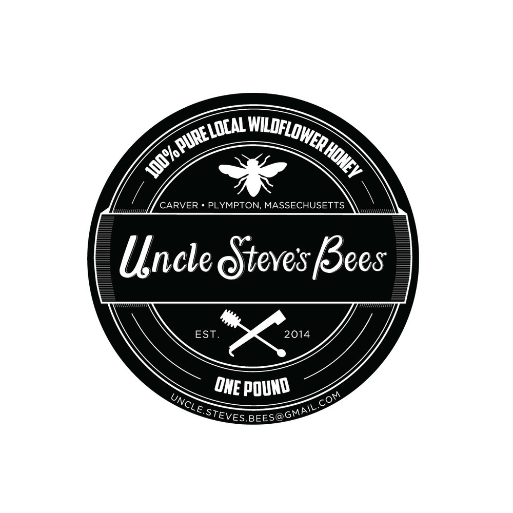 UncleStevesBees_Label_2.75x2.75-01.jpg