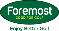 foremost-logo.png