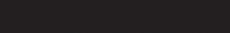 topgolf-logo.png
