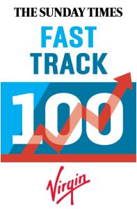 Fast-Track-100-logo-spons-197x300.png