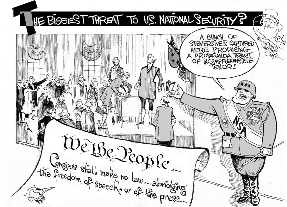 nsa-vs-press-cartoon-bill-of-rights-1024x740.jpg
