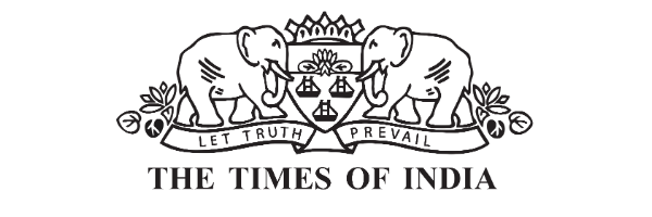 timesofindia.png