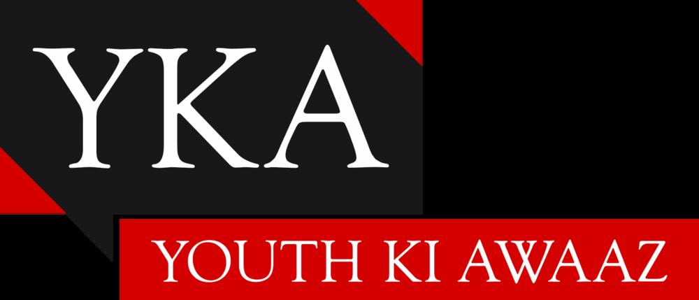 YKA-Logo-Black.png
